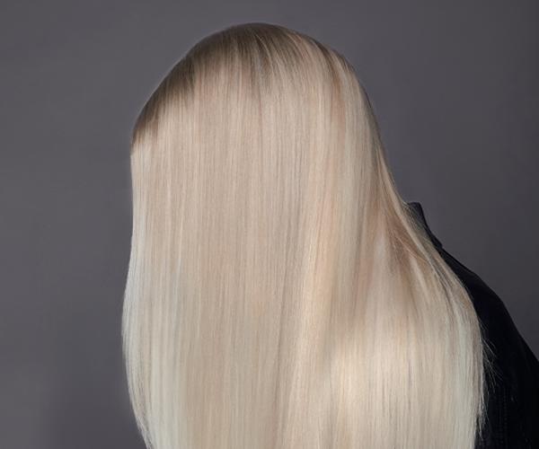 hair extensions miami hair salon