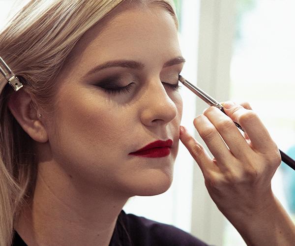 professional makeup salon services miami fl