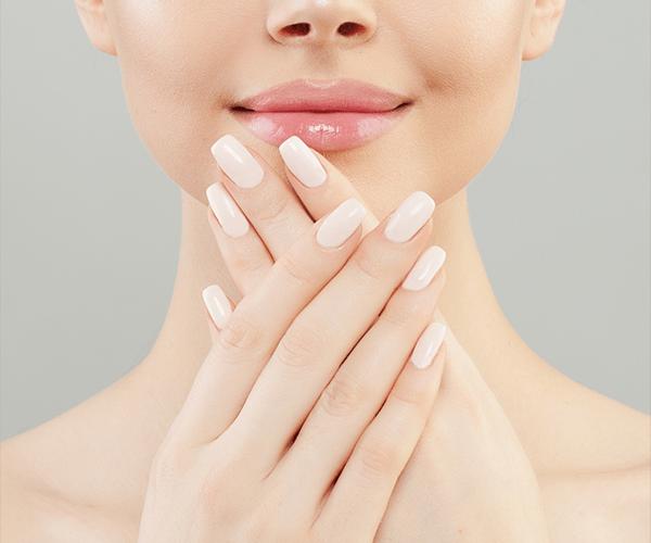 professional nail salon waxing services miami fl
