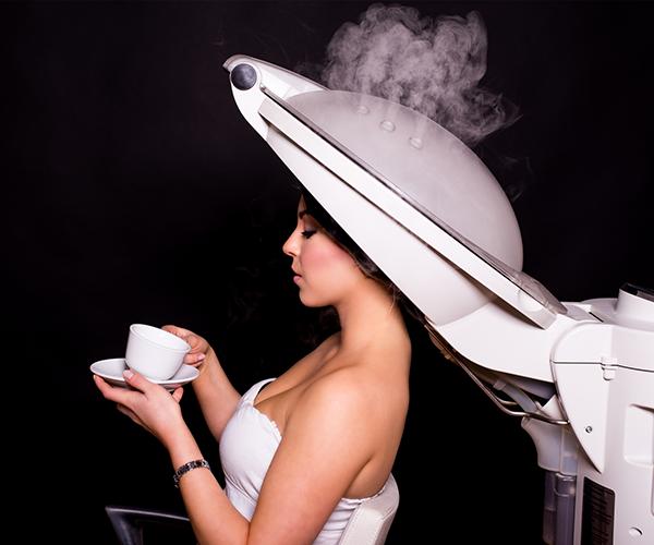 professional hair damage treatments miami salon