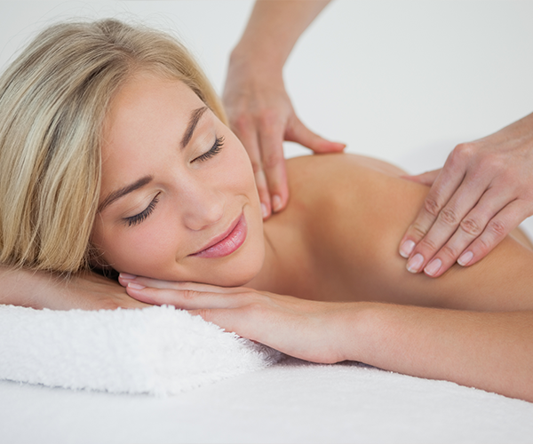 massage spa services - miami med spa
