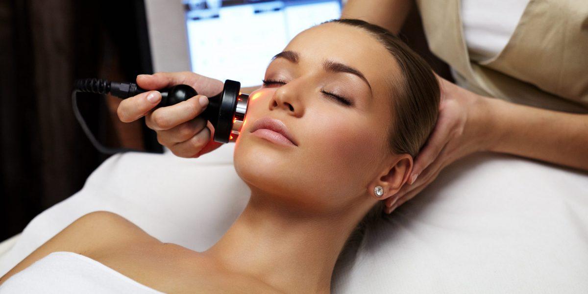 miami-facial-spa-treatments