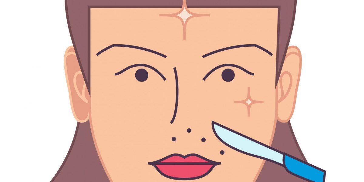 dermaplaning-treatments-miami